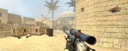 de_dust20015