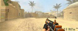 de_dust20032