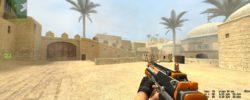 de_dust20033