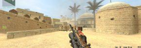 de_dust20070
