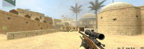 de_dust20071