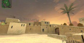 de_dust20005
