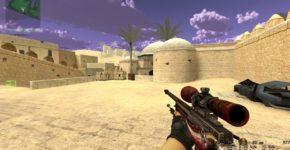 de_dust20012