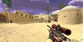 de_dust20013