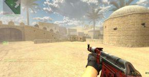 de_dust20030