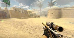 de_dust20034