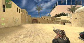 de_dust20037