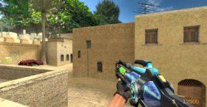de_dust20098