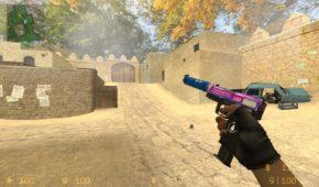 de_dust20024