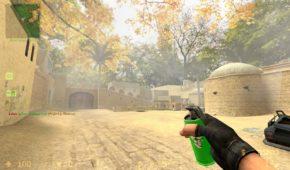 de_dust20025