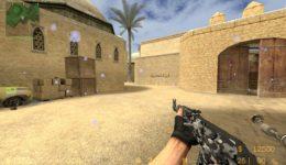 de_dust20026