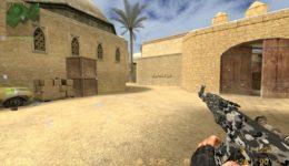 de_dust20027