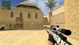 de_dust20047