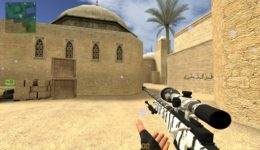 de_dust20049