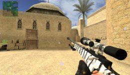 de_dust20050