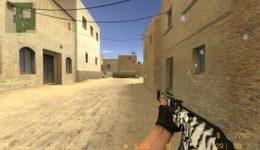 de_dust20057