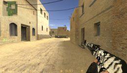 de_dust20059
