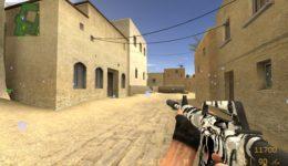 de_dust20062