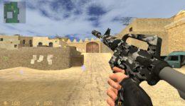 de_dust20063