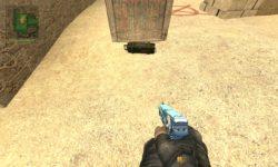 de_dust20021