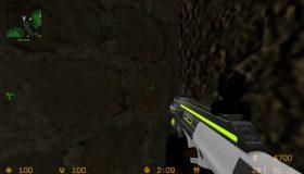 de_dust20031