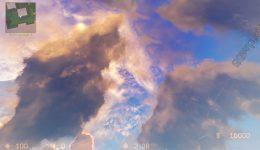 de_dust20069