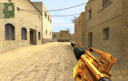 de_dust20124