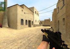 de_dust20017
