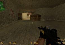 de_dust20020