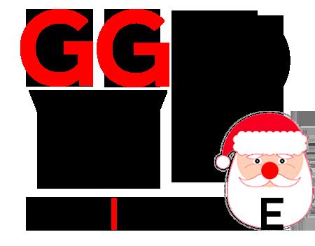 G.G.W.P.