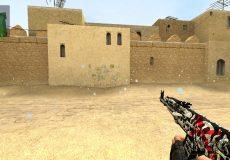 de_dust20010