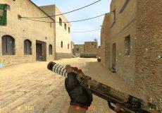 de_dust20040