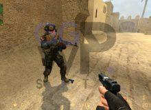de_dust20053
